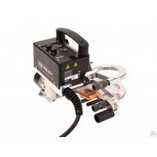 Аппарат сварочный автоматический Miniwelder geo2 для сварки геомембран