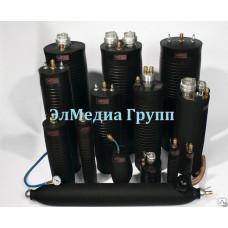 Заглушки надувные резиновые для труб и канализации