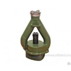 Насос шламовый гидравлический ПШН 8000