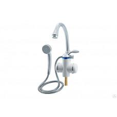 Кран-водонагреватель проточного типа BEF-001-03