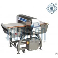 Металлодетектор конвейерного типа IMD-II-5025