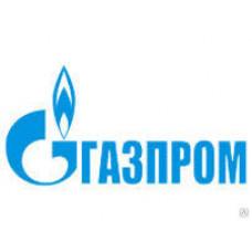 Агрегат сварочный АДД-4х2501 ВУ1 Урал