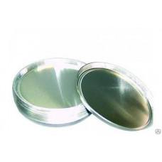 Комплект алюминиевых чашек (80 шт) для анализаторов влажности Ohaus