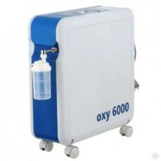 Кислородный аппарат BITMOS OXY 6000