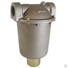 Фильтр очистки масла Gespasa FGR-25