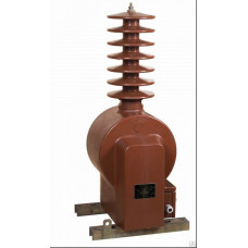 Однофазные силовые трансформаторы ОЛЗ-СЭЩ 0,63 - 2,5 кВА; 27,5 кВ