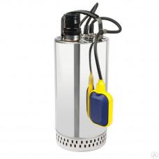 Дренажный насос SPSN-1100F