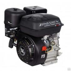 Двигатель Zongshen ZS 168 FB
