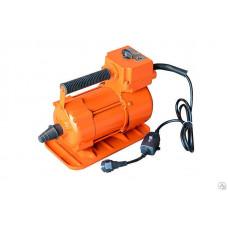 Вибратор глубинный Vektor 1500