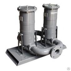 Сепаратор Gespasa FG 700 очистки дизельного топлива бензина керосина