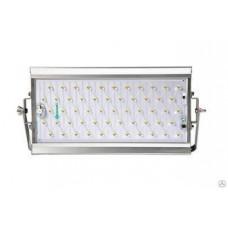 Светодиодные светильники УСС 130 Эксперт Д