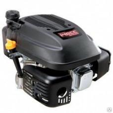 Двигатель Zongshen ZS VP 200