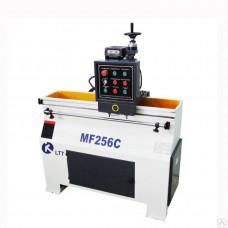 Автоматический заточный станок MF256С с магнитной плитой