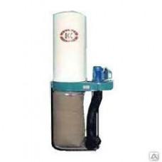 Установка пылеулавливающая УВП-1200С.