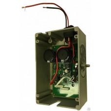 Блок контроля окрасочного аппарата Aspro-2100 М и E