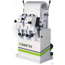 Станок круглошлифовальный мод. WOODTEC RoundGrinding-60-1 (60-2)