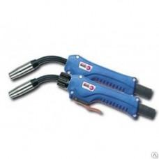 Сварочная горелка MIG/MAG ABIMIG 150 L 3,00 м - KZ-2