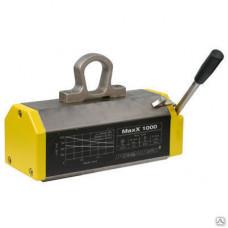 Магнитный грузозахват Tecnomagnete MaxX 1000