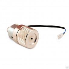 Регулятор давления с датчиком давления в сборе для K90390016