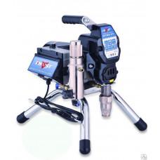 Аппарат окрасочный ХВСТ Hyvst SPT 900-270