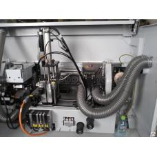 Кромкооблицовочный станок автоматический Brandt Ambition 1220 C