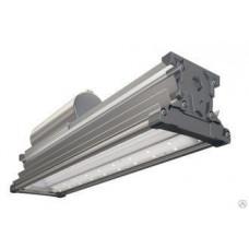Светильник светодиодный ДКУ-50W IP67 6800Лм 5000К КСС Д PR