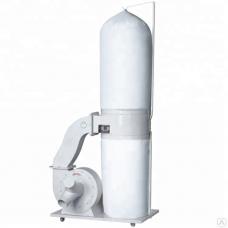 Пылеулавливающий агрегат MF9022 1 мешок 2,2 КВт