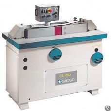 Станок шлифовальный Griggio (Италия) GL 300 стол3000х800 мм лента.