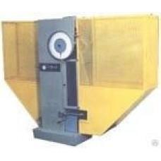 Копер маятниковый 2010 КМ-30 300 Дж пневматический