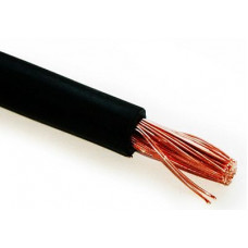 Сварочный кабель 25 мм