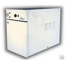 Котел отопления КЧМ-7 «Гном» на газ.топливе 4 с