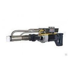Ручной сварочный экструдер Ritmo Stargun K-SB 50