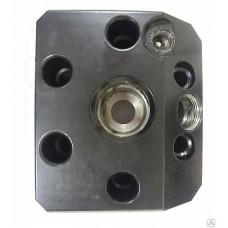 Блок клапанов окрасочного аппарата Aspro-psf-7000 (SF7000)