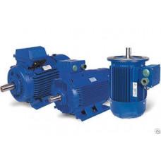 Электродвигатели 5АИ любая мощность и кол-во оборотов.