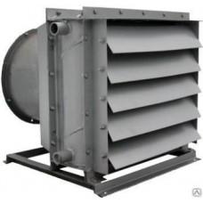 Агрегат воздушно-отопительный АО2 -1,5 -15