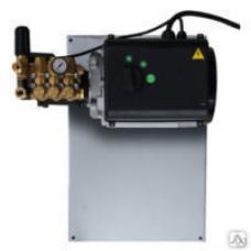 Аппарат высокого давления IPC Portotecnica MLC-C 2117P T