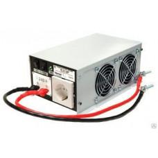 Инвертор ИС-48-1500 DC-AC