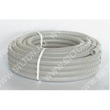 ПВХ рукав, армированный спиралью из пвх SpirabelRU L