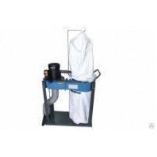 Пылеулавливающий агрегат MFL1 1 мешок 220 В