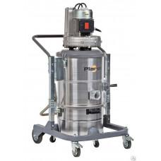 Промышленный пылесос SOTeco PLANET 300M