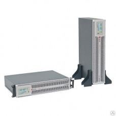 Стабилизатор напряжения однофазный инверторный Штиль ИНСТАБ IS3000RT 1 в 1