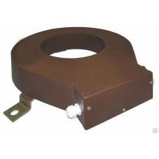 Измерительный трансформатор тока ТВ (Л) -СЭЩ 10, 20, 35 кВ