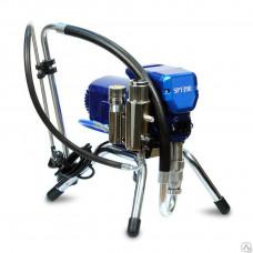 Окрасочный агрегат Hyvst SPT 390
