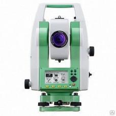 Тахеометр Leica TS02plus R500 5