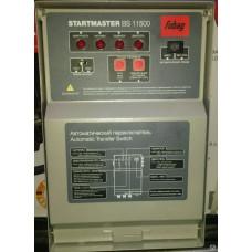 Блок автоматики Startmaster BS 11500 (230V) для бензиновых станций