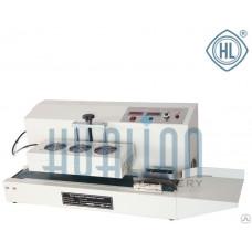 Индукционный запаиватель LGYF-1500A-I