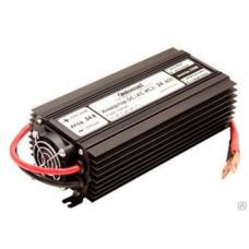Инвертор ИС3-110-600 DС-AC