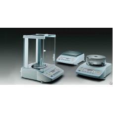 Лабораторные весы 1 класс