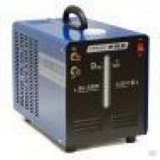 Универсальная станция охлаждения Aurorapro SL-1500