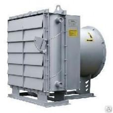 Агрегат воздушно-отопительный АО2 -1,5 -20
